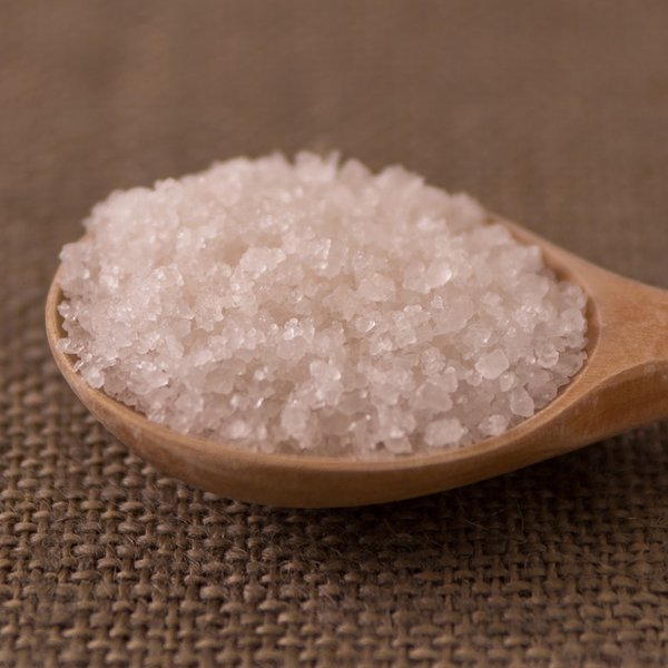 お徳用ギリシャ産無添加貊塩つぶセット(5kg×4袋)|fukui-koshino|08
