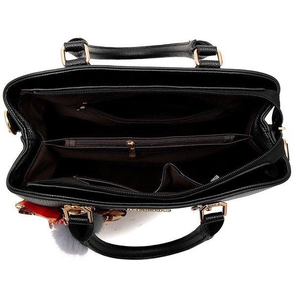 ショルダーバッグ レディース バッグ ハンドバッグ pu革 シンプル 斜めがけ 手提げバッグ トートバッグ おしゃれ かばん 肩掛け 旅行 通勤 30代 40代 2way