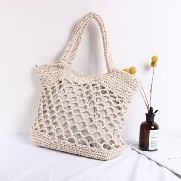 カゴバッグ トートバッグ 鞄 夏 かごバッグ バスケット レディース ピクニック アウトドア 海 手持ち 手提げ 編み 大容量 内布付き 透かし彫り
