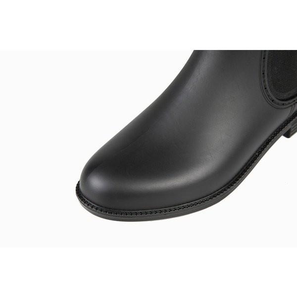 48509144ddbcec ブーツ サイドゴアブーツ レディースシューズ ショートブーツ 靴 美脚 春 サイドゴアブーツ ブーツ xdx9025