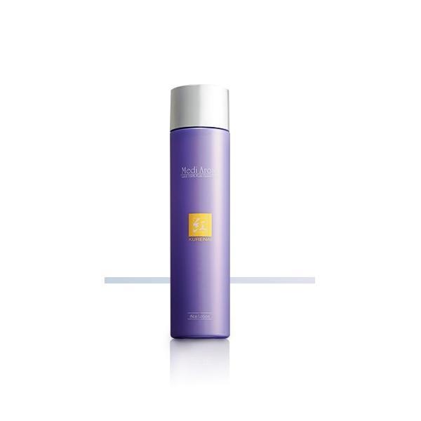 スキンローション 150mL(天然100%のエッセンシャルオイル 配合)|fukuoka-soleil-shop