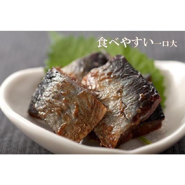 惣菜缶詰 金沢ふくら屋 缶詰24缶セット (賞... - 金沢ふくら屋 ヤフーショップ