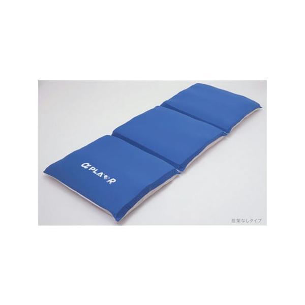 タイカ アルファプラR 担架付き PLAR-01-SR01