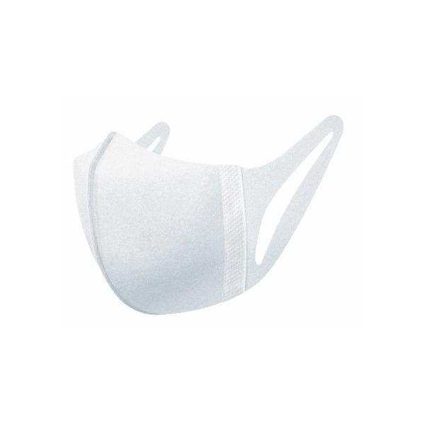 ユニ・チャーム 業務用 ソフトーク 超立体マスク 100枚 ふつうサイズ|fukushikun|02