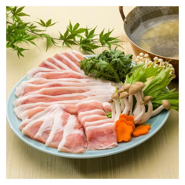 福島県産SPF三元豚しゃぶしゃぶ用 ふくしまプライド|fukushima-ichiba|02
