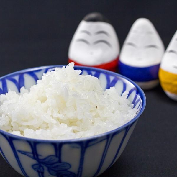 生産履歴付き会津産コシヒカリ(令和元年産)10kg ふくしまプライド|fukushima-ichiba|02