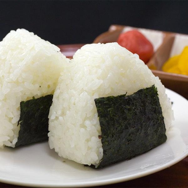 生産履歴付き会津産コシヒカリ(令和元年産)10kg ふくしまプライド|fukushima-ichiba|03