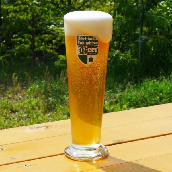 厳選クラフトビール 6本セット お中元/贈答品/ギフト/福島/送料込/ふくしまプライド。体感キャンペーン|fukushima-ichiba