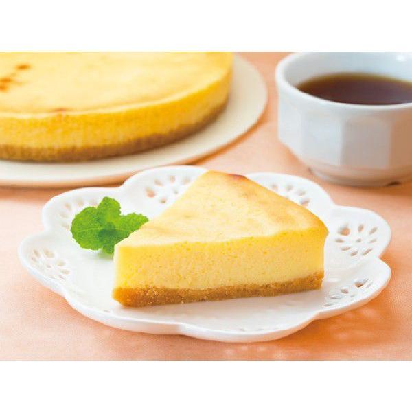 福島の恵み(ベークドチーズケーキ) お歳暮/贈答品/ギフト/福島/送料込|fukushima-ichiba
