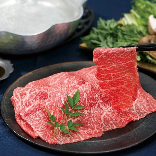 国産黒毛和牛(もも肉)しゃぶしゃぶセット ふくしまプライド fukushima-ichiba