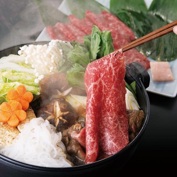 うねめ牛A5等級ももうす切り お中元/贈答品/ギフト/福島/送料込|fukushima-ichiba