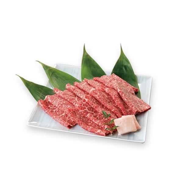 うねめ牛A5等級ももうす切り お中元/贈答品/ギフト/福島/送料込|fukushima-ichiba|05