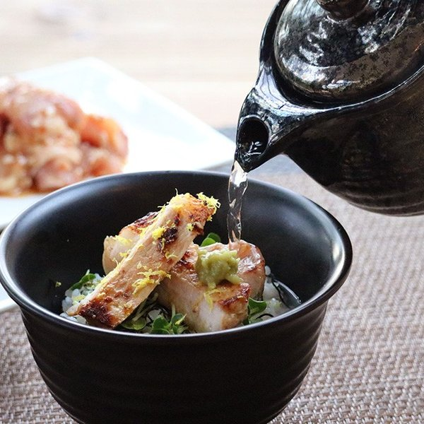 こだわりお肉の味噌漬けセット お中元/ギフト/贈答品/福島県産/送料込 fukushima-ichiba