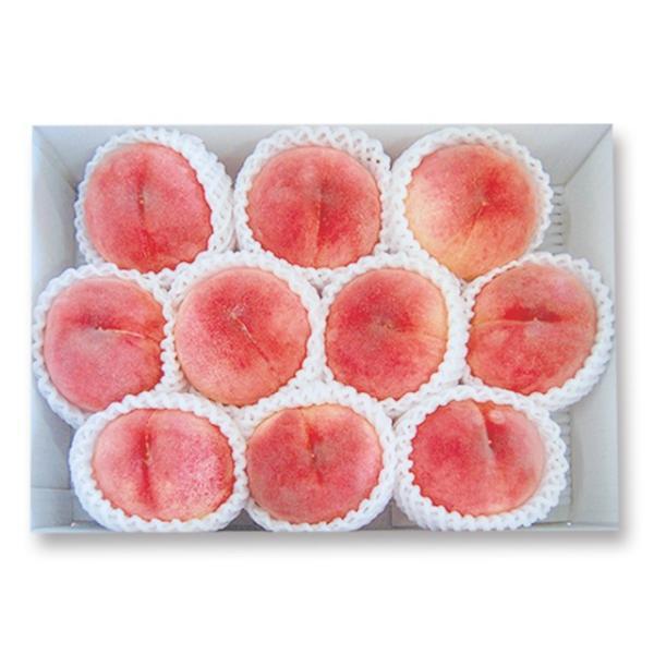 【予約販売】桃名人厳選旬の桃3kg<7月下旬より順次お届けの季節限定商品>|fukushima-ichiba|02