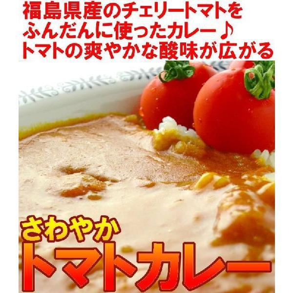 さわやかトマトカレー|fukushimasan|04