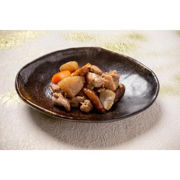 鴨肉 鴨手羽 骨なし 約1kg  フォアグラ採取鴨 ミンチ 鴨団子  fukusyokusyouten 05