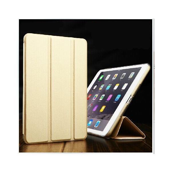 iPad ケース iPad 2/3/4 カバー / iPad Air ケース iPad air 2 ケース iPad mini/mini2/mini3 カバー iPad Air カバー|fukutama|02
