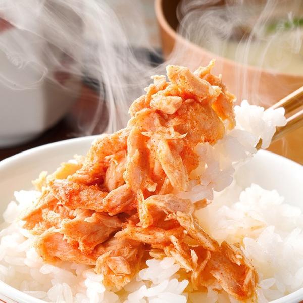 「めんツナかんかん食べ比べ3缶セット」 明太子 ふくや ツナ缶 めんつな 常温 お熨斗はお付けできません|fukuya|02