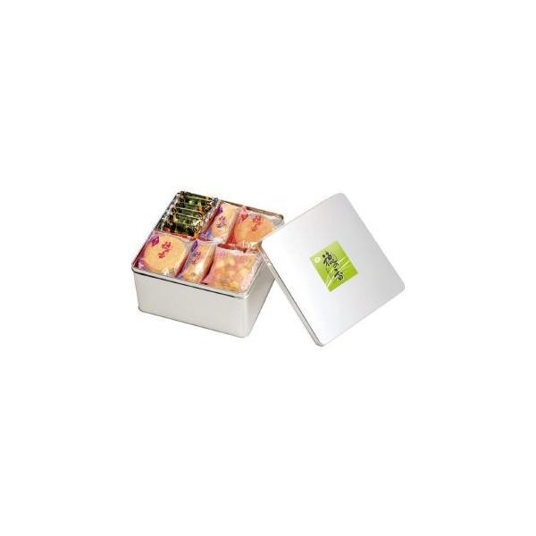 亀田製菓 穂の香15  01465 fullcolor-print