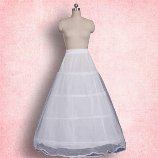 ワインレッド ロングドレス ステージ衣装としても最適 人気お姫様ドレス プリンセスライン 公爵夫人 宮廷服 プリンセスラインお姫様ドレス