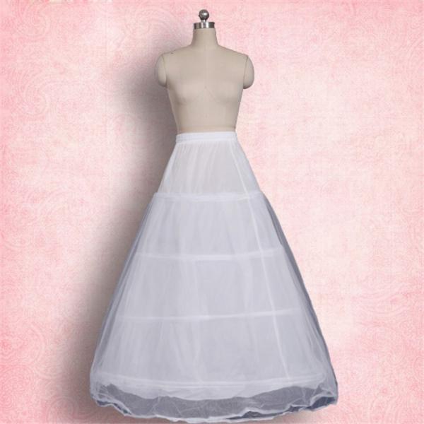 d0dfcc646a8a8 ... 紺 ドレス オペラ声楽 中世貴族風豪華お姫様ドレス 舞台衣装やステージ衣装に