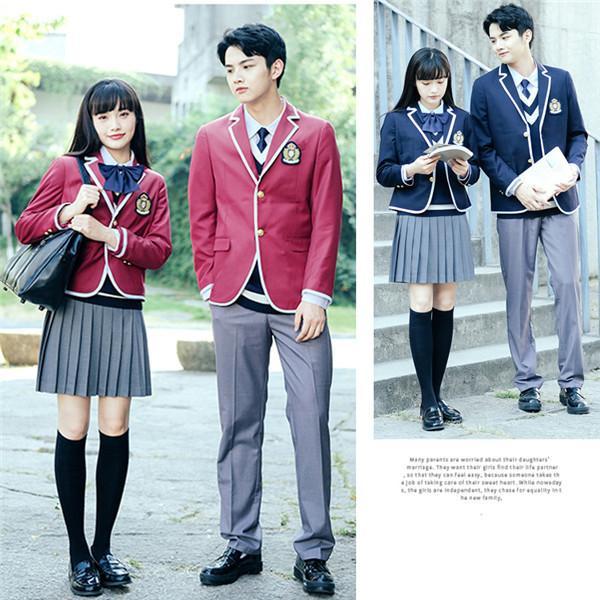 b640540bd8fce 卒業式 スーツ 入学式 スーツ フォーマルスーツ 卒業式服 キッズ 女の子 ...