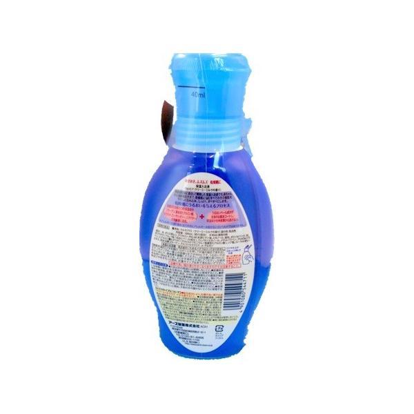 保湿入浴液ウルモア クリーミーミルク 600mL 4901080544711|fumichan|02