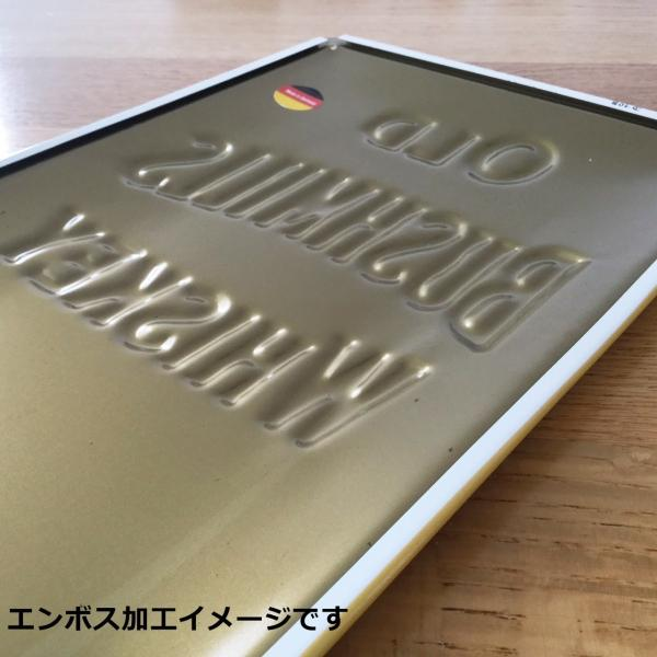 110【送料無料】車 バイク ガレージ ブリキ看板 ポスター アート 輸入雑貨 funny-gift 05