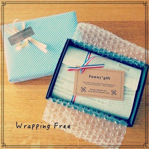 117 レザーキーホルダー 本革 カラナビ ユニセックス メール便 送料無料|funny-gift|02