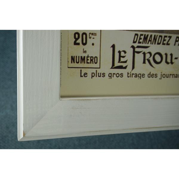 16 ウェィルック パリ カフェ アンティーク アート レプリカ  ギフト 送料無料|funny-gift|05
