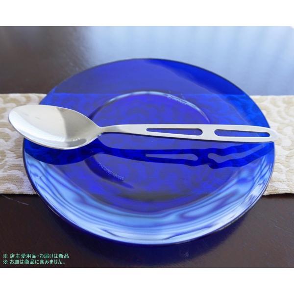 43 ダルトン ディナー (3種セット)  カトラリー フラットハンドル ラッピング無料 メール便 200円|funny-gift|04