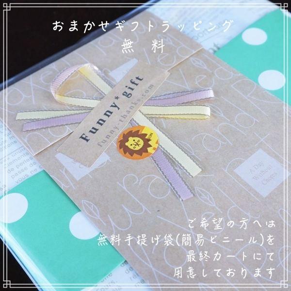 53 カーターズ 水玉 蝶 女の子 パジャマ 3T 4T 5T メール便 送料無料|funny-gift|05