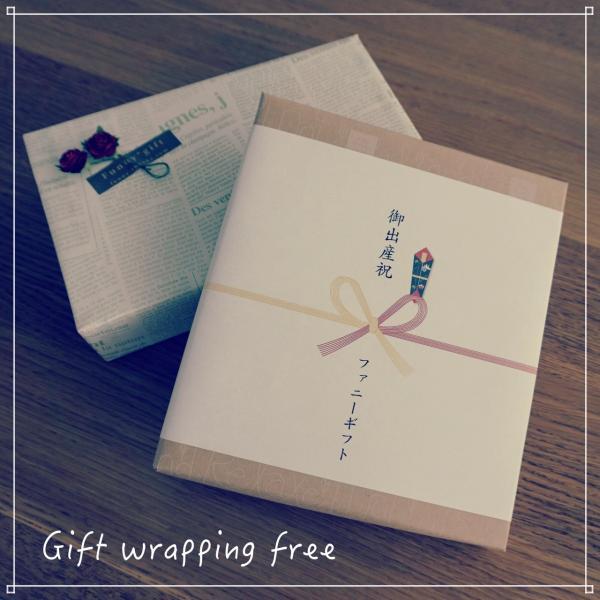 88 むしばミュータンスのぼうけん メール便 200円|funny-gift|05