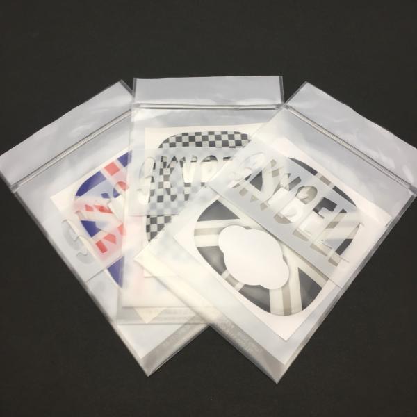3D ステッカー BMW MINI センター パネル 用 アクセサリー カスタムパーツ SKYBELL|funny-store|10