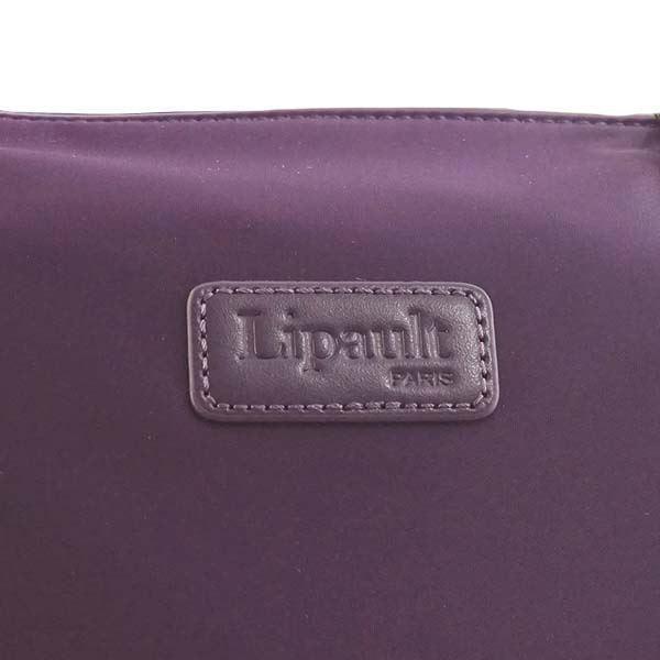 Lipault(リポー) トートバッグ 68458 1717 PURPLE