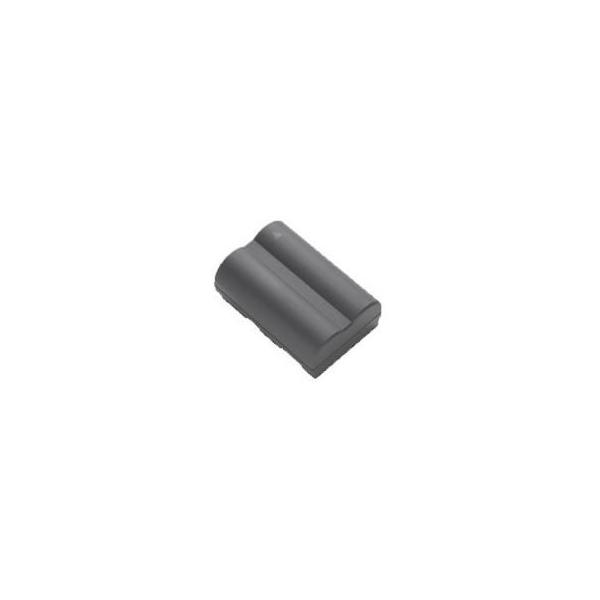 キヤノン バッテリーパックBP-511A 9200A002 1個