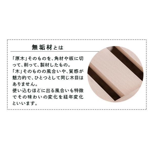 折りたたみ チェア 椅子 イタリア製 木製 折り畳み おしゃれ 木製チェア 折りたたみ椅子(A)イス 北欧 コンパクトチェア ナチュラル ウォールナット ホワイト furnbonheur 09