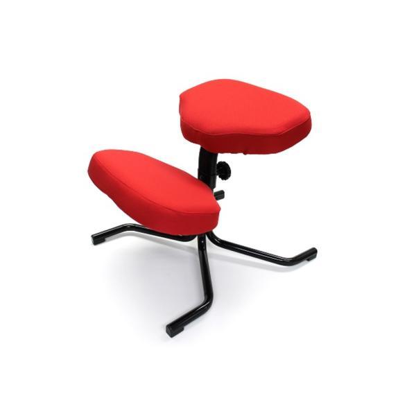 バランススタディ バランススタディ 5064 balans |furniture-direct|02