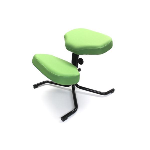 バランススタディ バランススタディ 5064 balans |furniture-direct|03