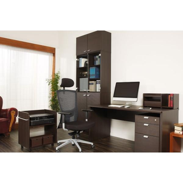 アームチェア DD-C777  Valvanne バルバーニ オフィスチェア|furniture-direct|03