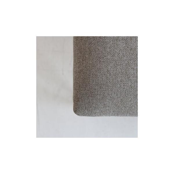 エモ ダイニングベンチ emo カントリー風 素朴な家具 新エモ|furniture-direct|04