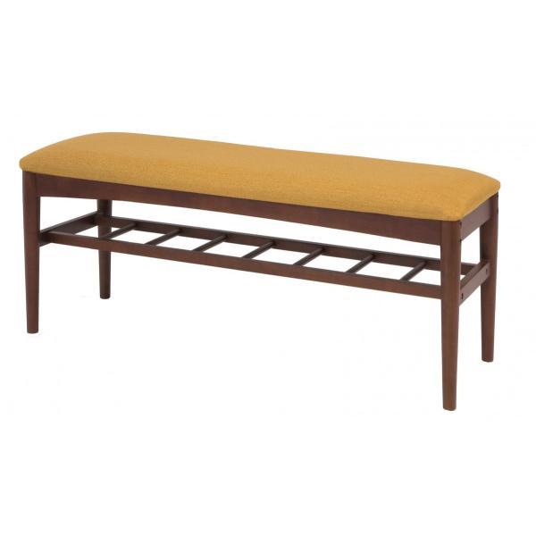エモ ダイニングベンチ emo カントリー風 素朴な家具 新エモ|furniture-direct|05