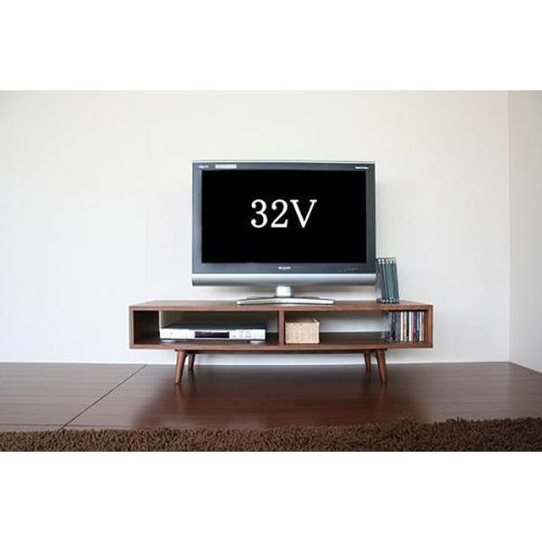 エモ EMO テレビボード ショート emo カントリー風の素朴な家具  emk-2061|furniture-direct|02
