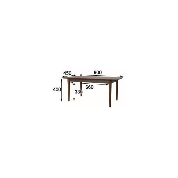 エモ EMO ネストテーブル リビングテーブル emo カントリー風の素朴なテーブル furniture-direct 03