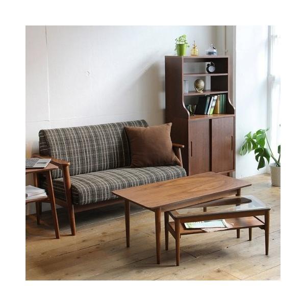 エモ EMO ネストテーブル リビングテーブル emo カントリー風の素朴なテーブル furniture-direct 04