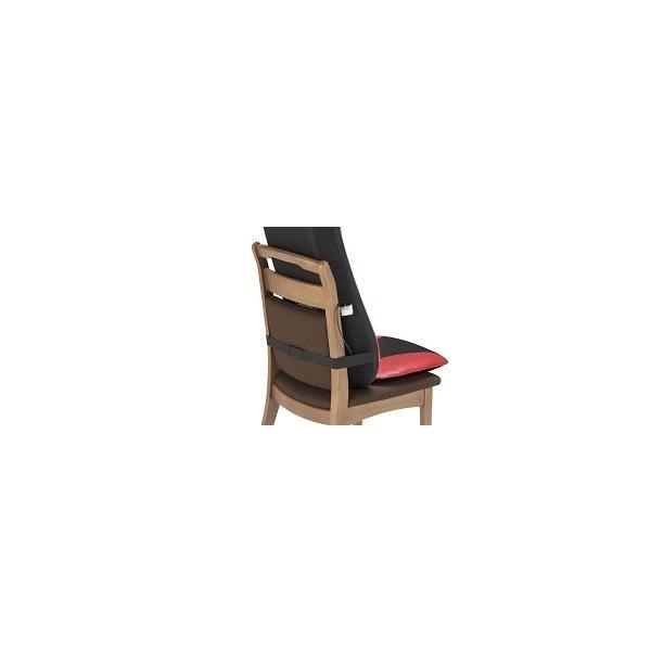 フランスベッド マッサージ コンパクト マッサージ器 もみ名人 極み リハテック 持ち運びできる 究極のマッサージ器|furniture-direct|02