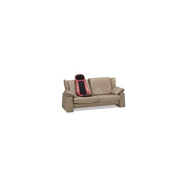 フランスベッド マッサージ コンパクト マッサージ器 もみ名人 極み リハテック 持ち運びできる 究極のマッサージ器|furniture-direct|03