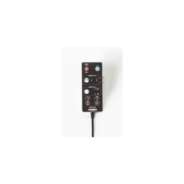フランスベッド マッサージ コンパクト マッサージ器 もみ名人 極み リハテック 持ち運びできる 究極のマッサージ器|furniture-direct|04