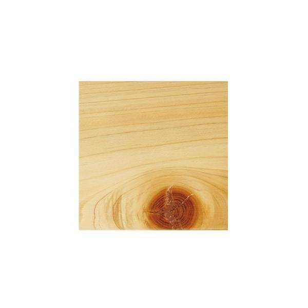 すのこベッド ひのき HINOKI-NB01 ナチュラル 国産 高級|furniture-direct|03