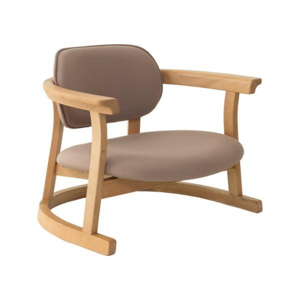 かに座 PLUS 座椅子 ロウタイプ 低いタイプ |furniture-direct|02